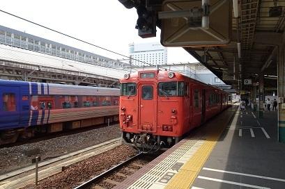 DSC08112 - コピー.JPG